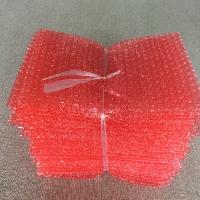 塑料包装袋 食品包装 防潮防水 环保包材