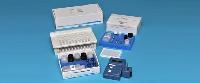 人粒细胞巨噬细胞集落刺激因子(GM-CSF)ELISA试剂盒