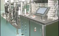 实验室一体化设备