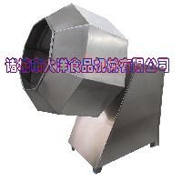 连续式调味机 不锈钢八角调味机械