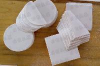 全自动饺子皮机生产厂家