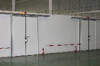 规范冷库安装公司