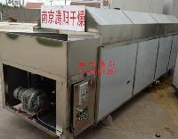 供应连续式转筒高压喷淋清洗机