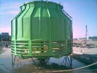 标准型冷却塔