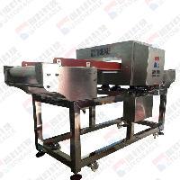 干货炒货食品金属检测机 TE-SMD-4020输送式金属探测器