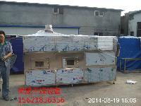 南京微波干燥杀菌设备厂家