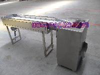 厂家销售超薄切鱼机,多功能鲜鱼切片机