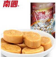 海南特产 *椰子糖