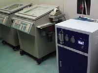 广元二级反渗透纯水处理设备价格