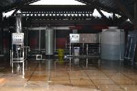 翰克医药超纯水设备I二级反渗透纯水设备