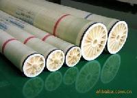 汇通lp22-8040反渗透纯水膜