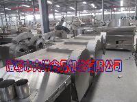 SQP型大产量电动土豆切片机|