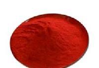 天然桑椹红