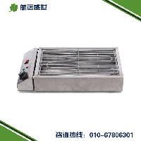 双层烤面包烤箱|烤饼干烤箱|烤蛋挞的机器