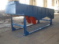 厂家供应高效多层不锈钢直线振动筛