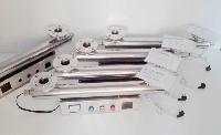 ZD-XZY30-16紫外线灭菌仪