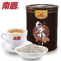 南国白咖啡 450g