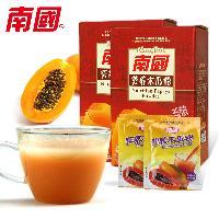 南国食品 营养木瓜粉