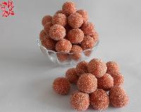 山楂球零食 10kg/箱可灌装食品