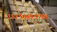 全自动腐竹机 大型豆油皮生产线