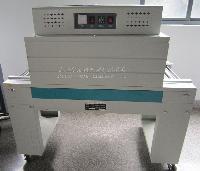 上海阿凡佬薄膜收缩机,PVC膜热收缩包装机,简易收缩机供应商