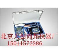 SX716便携式溶解氧仪