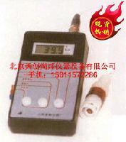 RSS-5100便携式数字测氧仪