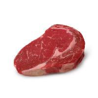 澳洲 优质草饲 眼肉牛排(安格斯)