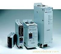 DB1110-000   Chino记录仪