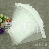 塑料薄膜opp卡头袋
