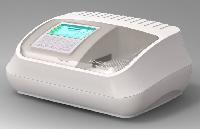 GDYQ-501S兽药残留检测仪