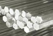 5052铝棒 氧化料环保2016铝棒材质