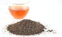 红碎茶 红茶片12-60目
