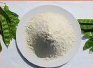 大豆分离蛋白 食品级