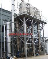 劲森三效强制循环式蒸发器