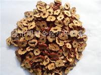 新疆红枣丝加工厂家在哪里