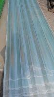 玻璃钢采光板厂家