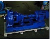 IH100-80-125化工泵 化工泵批发