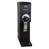 BUNN G3商业专业型磨豆机