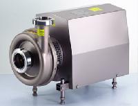 上海劲森轻工机械供应卫生级离心泵