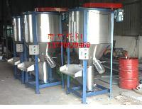 PJ-1000L立式干粉搅拌机