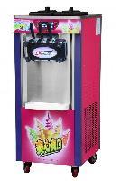 经济型冰淇淋机
