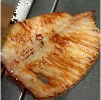 鱿鱼板,调味鱿鱼原料·,现烤先生鱼原料