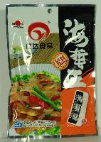闽贵海蜇王海鲜味150g