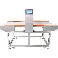 丰思特FST-QF食品添加剂金属探测器