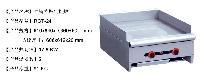佳斯特RGT-24/36/48扒炉|商用燃气扒炉