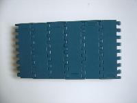 专业厂家生产塑料网带