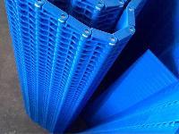 900型号直行塑料网带