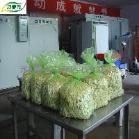 豆芽菜专用晟春元活性气调保鲜袋