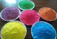饲料级彩色玉米淀粉
